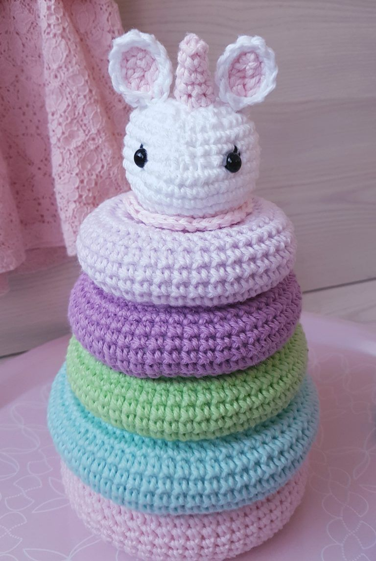 1000's of Free Amigurumi and Toy Crochet Patterns (535 free ... | 1144x768