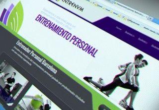 DISEÑO_WEB_ENTRENUM