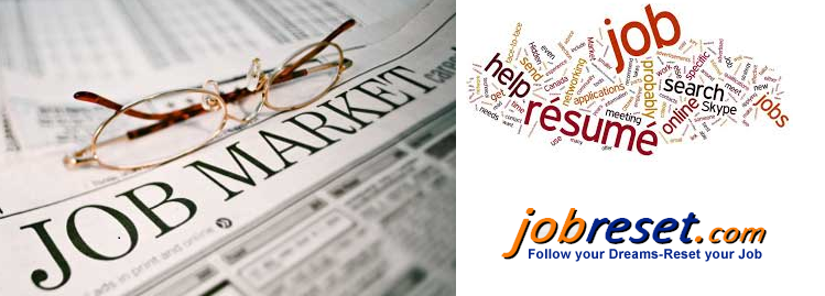 India is developing at a rapid pace with hundreds of national and multinational companies setting their base and looking to hire skilled professionals to fill up various positions. Click here: http://www.jobreset.com/blog/changing-nature-indian-job-market/