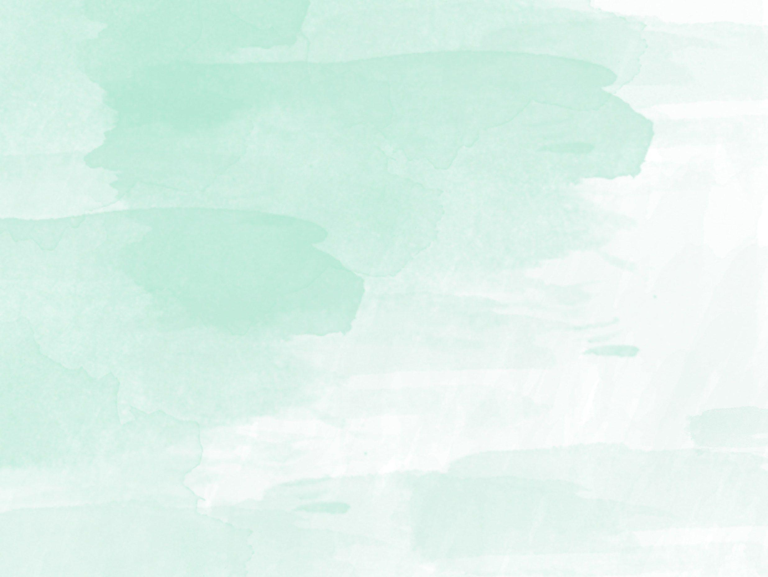 Mint+Watercolor+Wallpaper_Pixejoo Anna Rosso Eventi