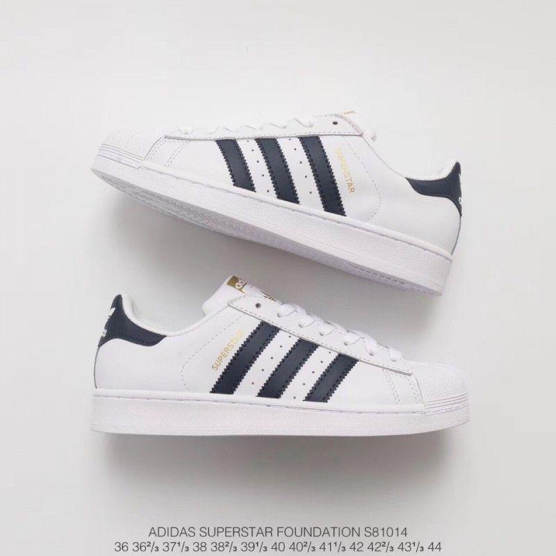 Pin on yeezy shoes 700 350-yeezycheap4salse