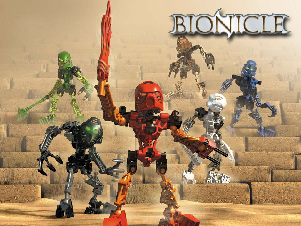 1024x768 Toa Mata On Stairs By Biomediaproject On Deviantart Lego Bionicle Bionicle Bionicle Mocs