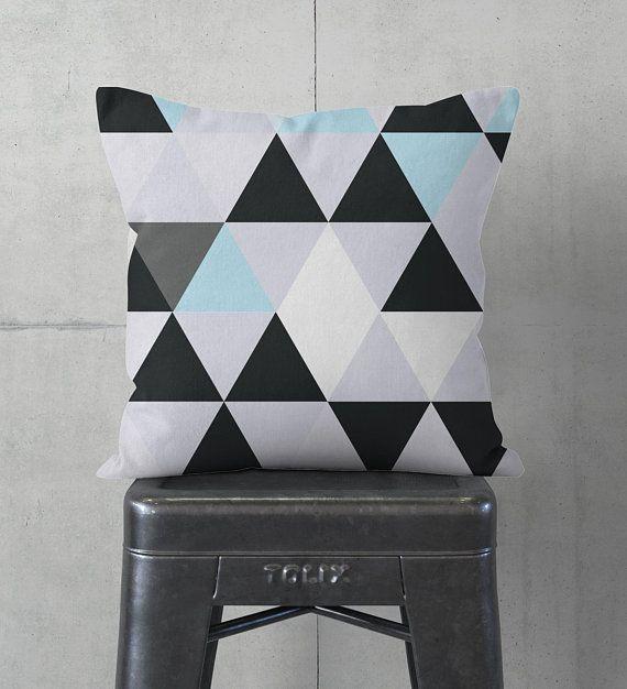 Cuscino per divani Cuscino decorativo Cuscino grande | Throw Pillows ...