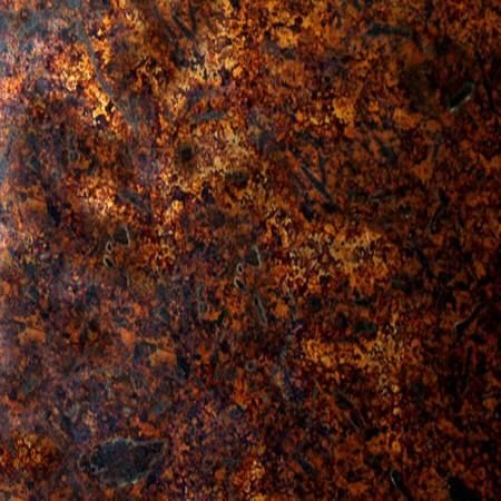 Distressed Copper Sheet Dark Patina Copper Copper Sheets Copper Countertops Copper Patina