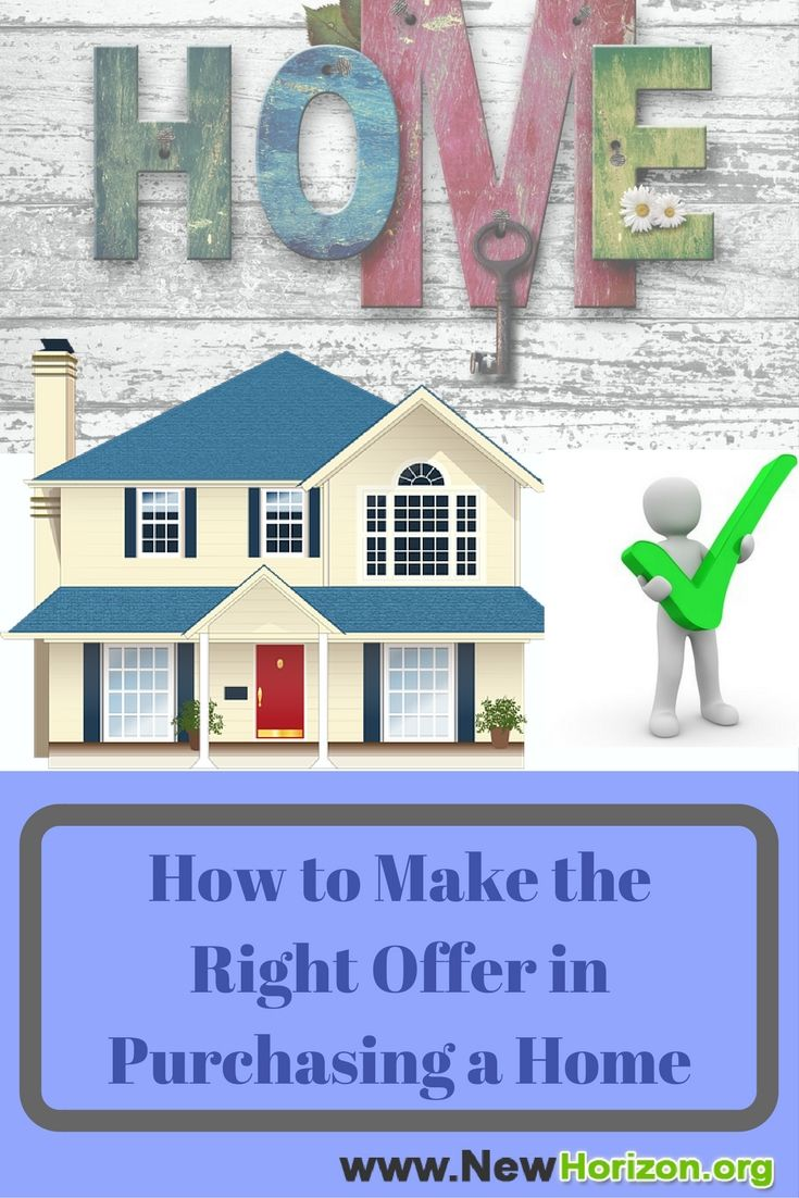 how to finance a home improvement project