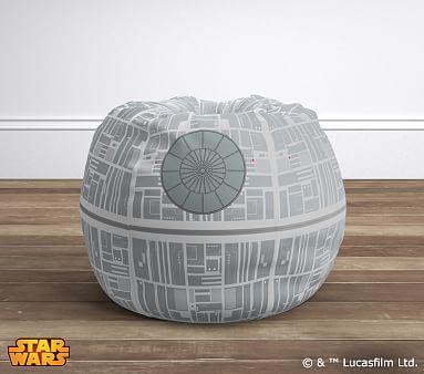 Best Sitzsack Star Wars Images - Erstaunliche Ideen ...