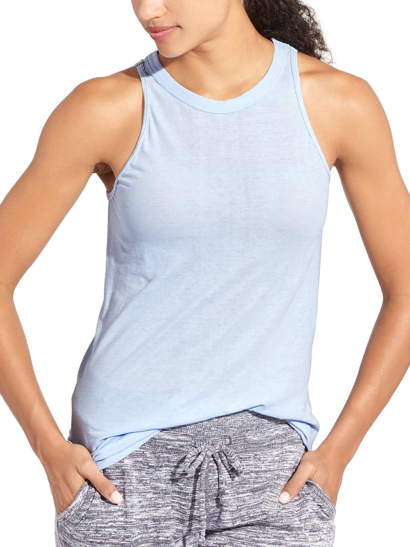 product photo (With images) Athletic tank tops, Bra tops