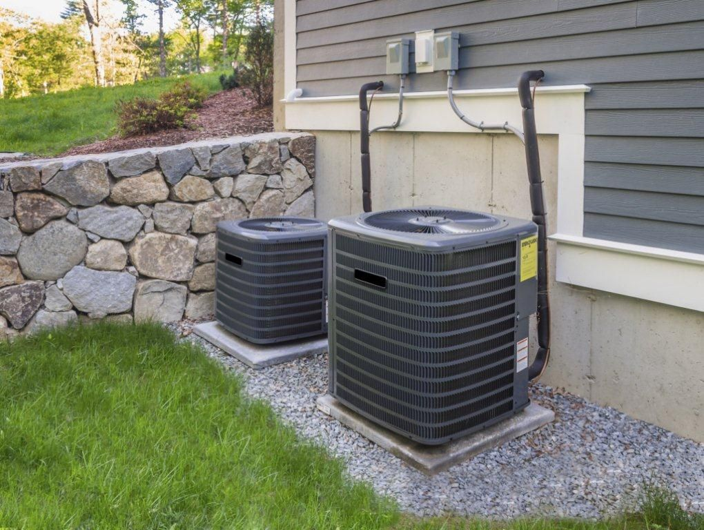 Top 10 Tips for Choosing a Home Air Conditioner Home