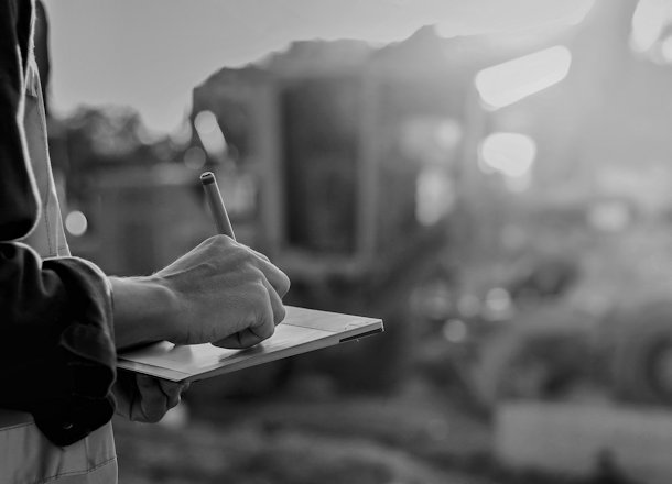 The Biggest Challenges General Contractors Face