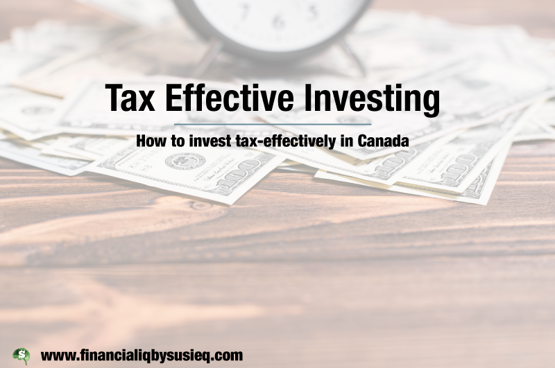 how to claim cash income on taxes canada