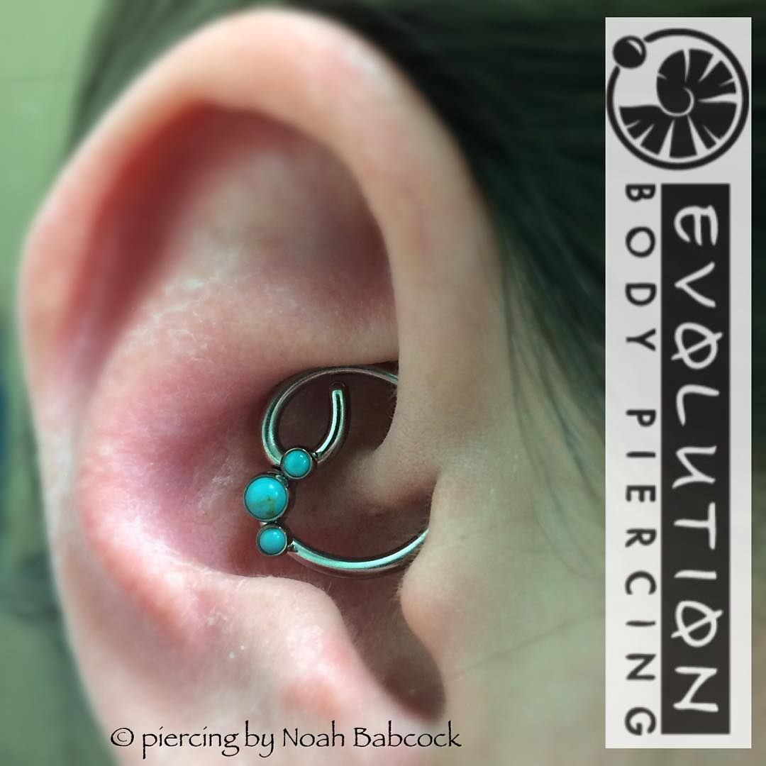 Nose piercing over 50   Likes  Comments  Evolution Body Piercing evolutionpiercing