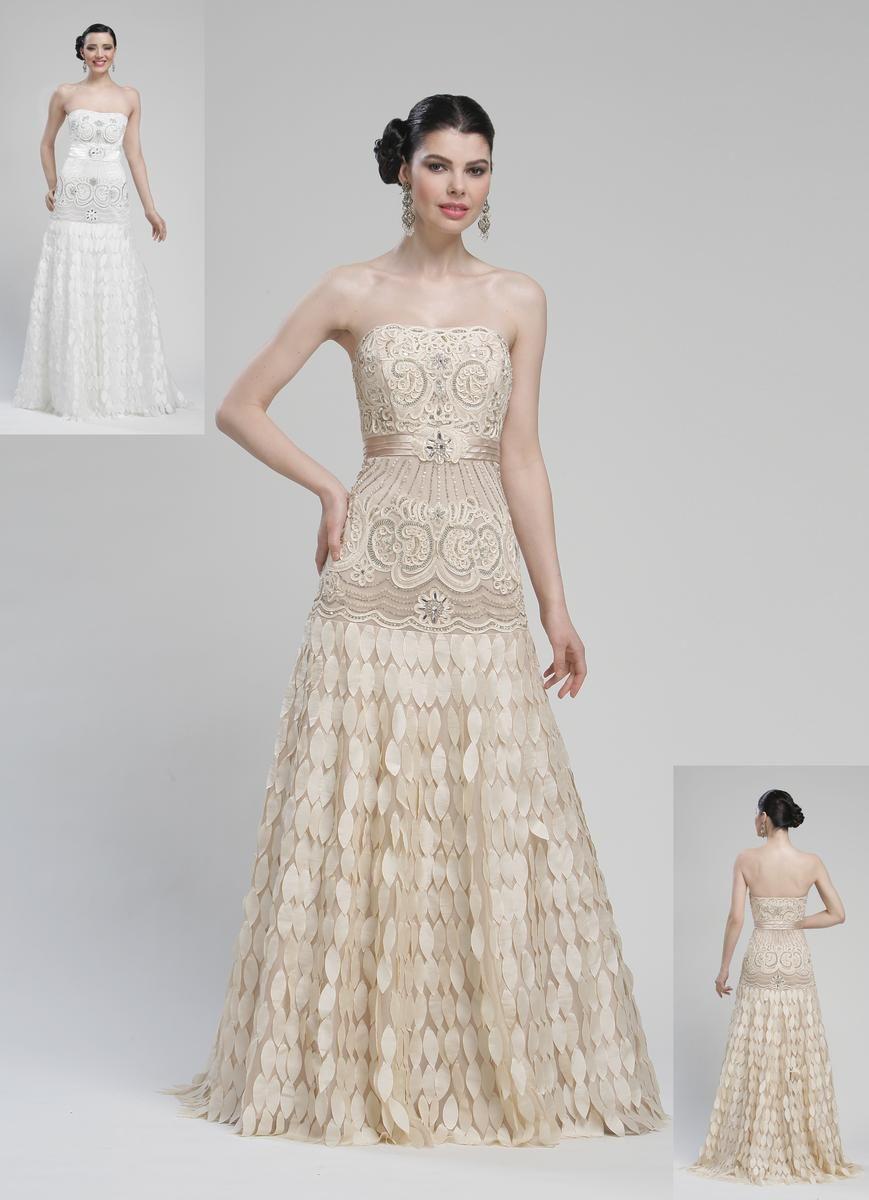 Medium Of Sue Wong Dresses