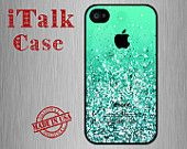 iPhone 4s iPhone 4 Case, iPhone 4S Case, iPhone 4S Cover, iPhone 4/4S skins, iPhone 4/4S Protective Cover, iPhone 4