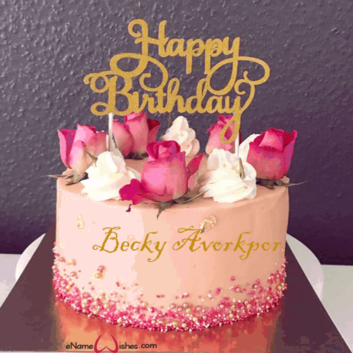 Happy Birthday Images For Her Free Happy Birthday Images