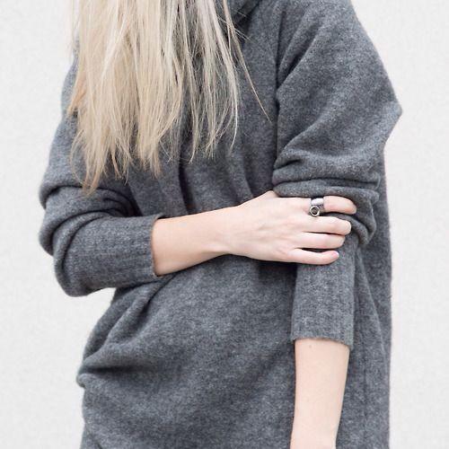 NEW styles online now at www.masqueboutique.com.au xx