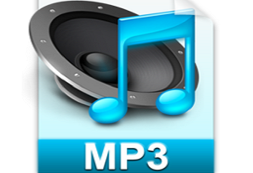Free mp3 music download sites. Best Mp3 Music Download sites in 2016