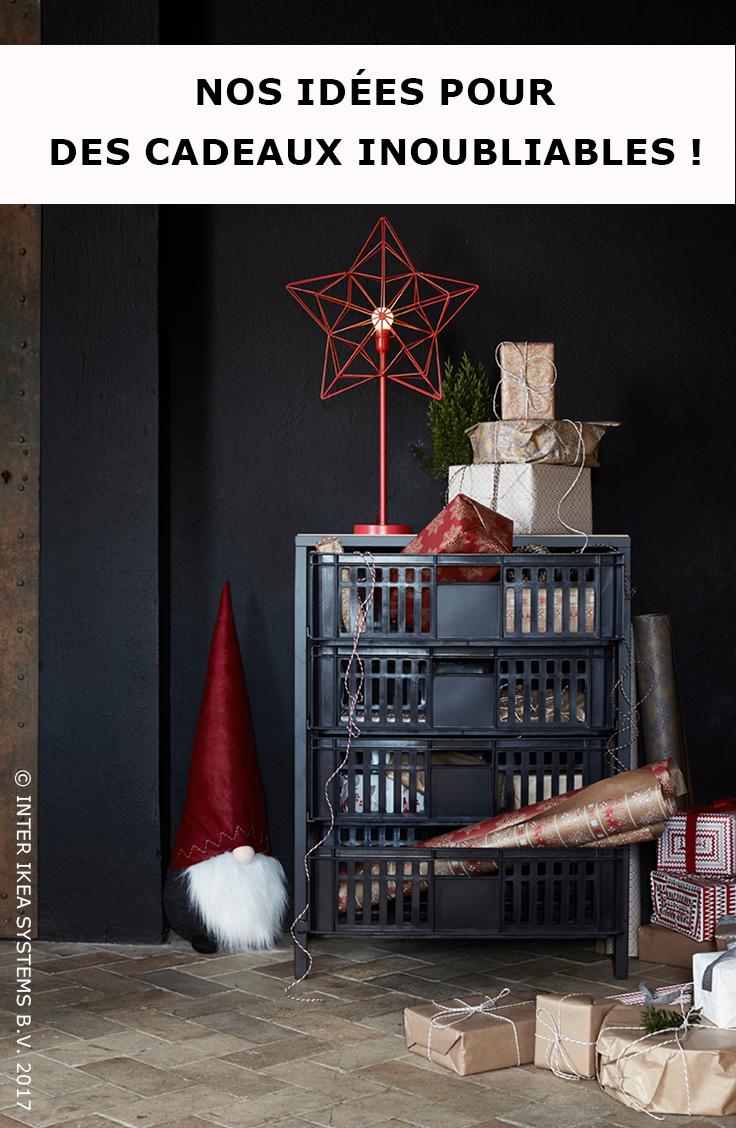 Meubles Luminaires Deco D Interieur Et Plus Encore Vakantie Decor Decoraties Ikea