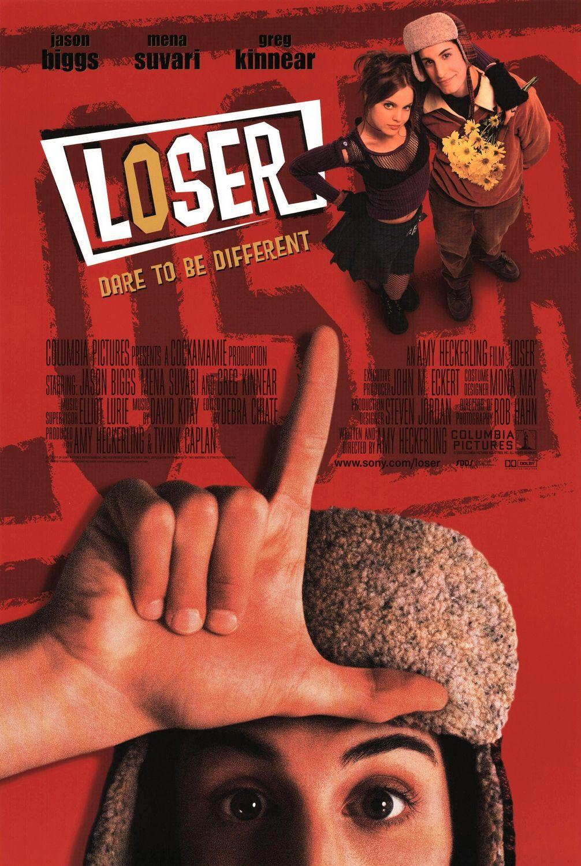 Peliculas De Porno Comedia loser , starring jason biggs, mena suvari, zak orth, thomas