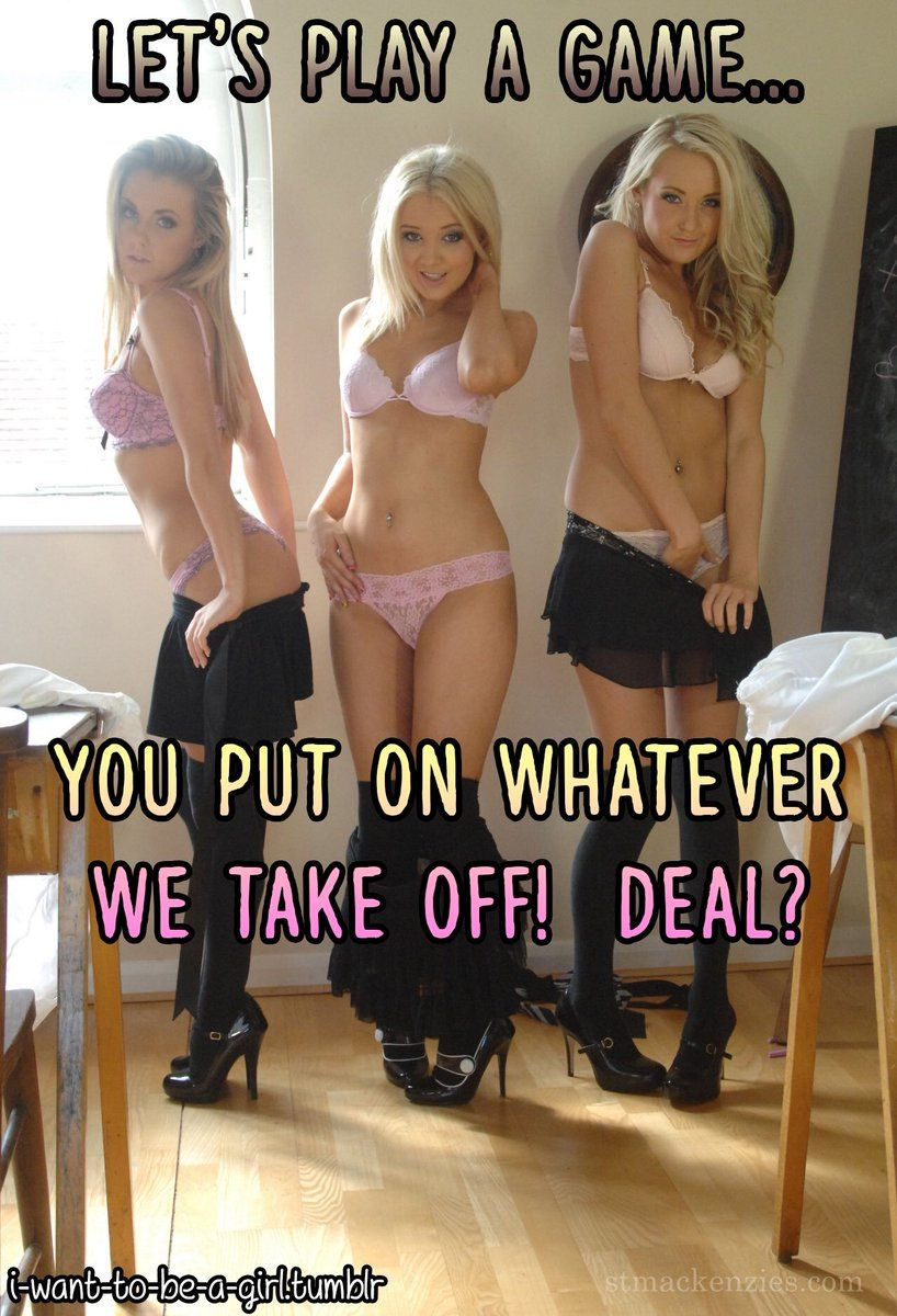 Sexy desnudo ébano damas