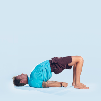 yoga poses for beginners in 2020  yoga poses for