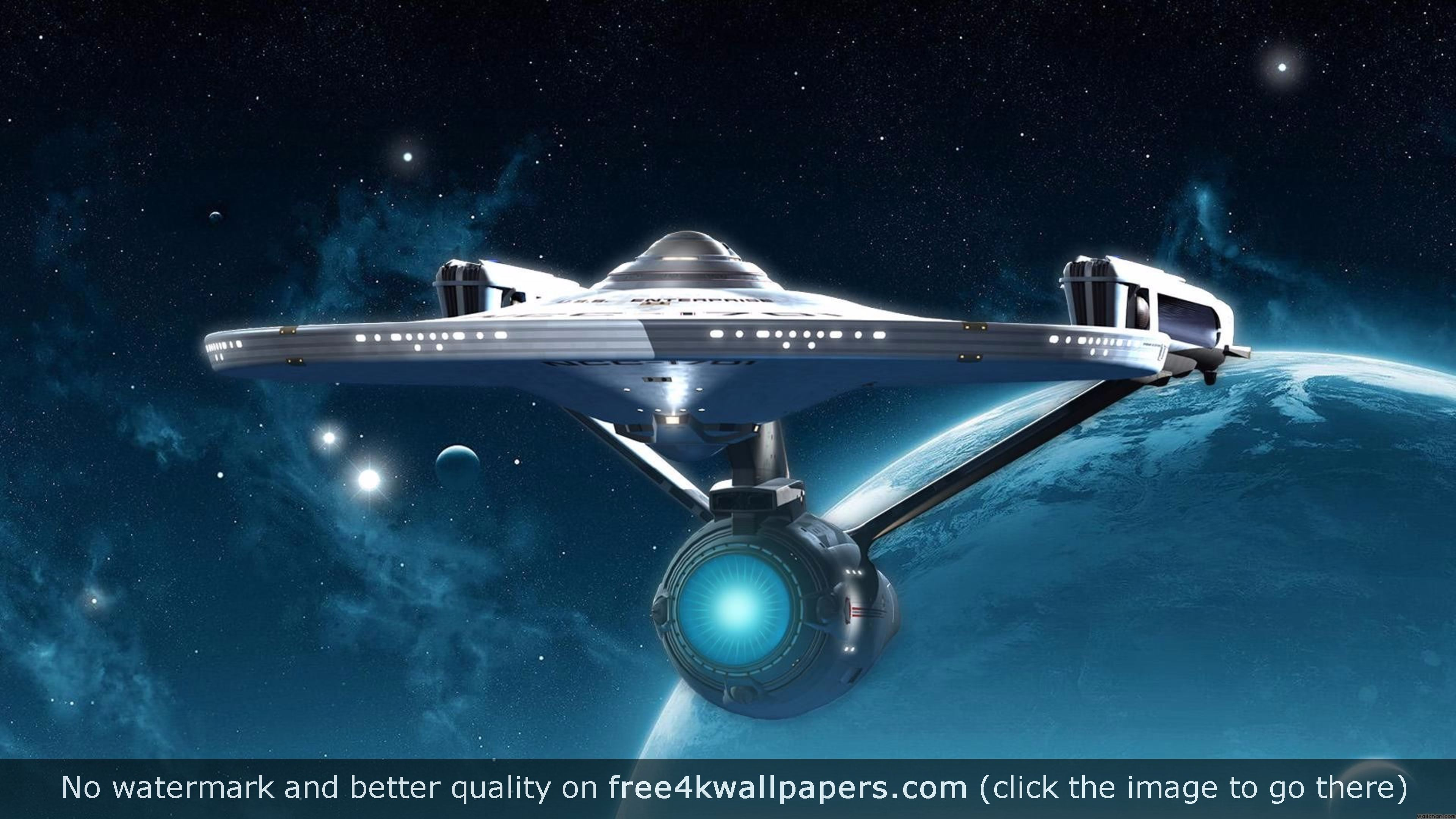 Download Star Trek Beyond 4k Wallpaper Star Trek Wallpaper Star Trek Tv Star Trek Enterprise
