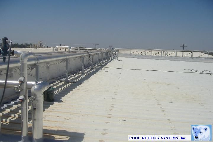 Pipes On The Roof Metal Roof Roofing Roof