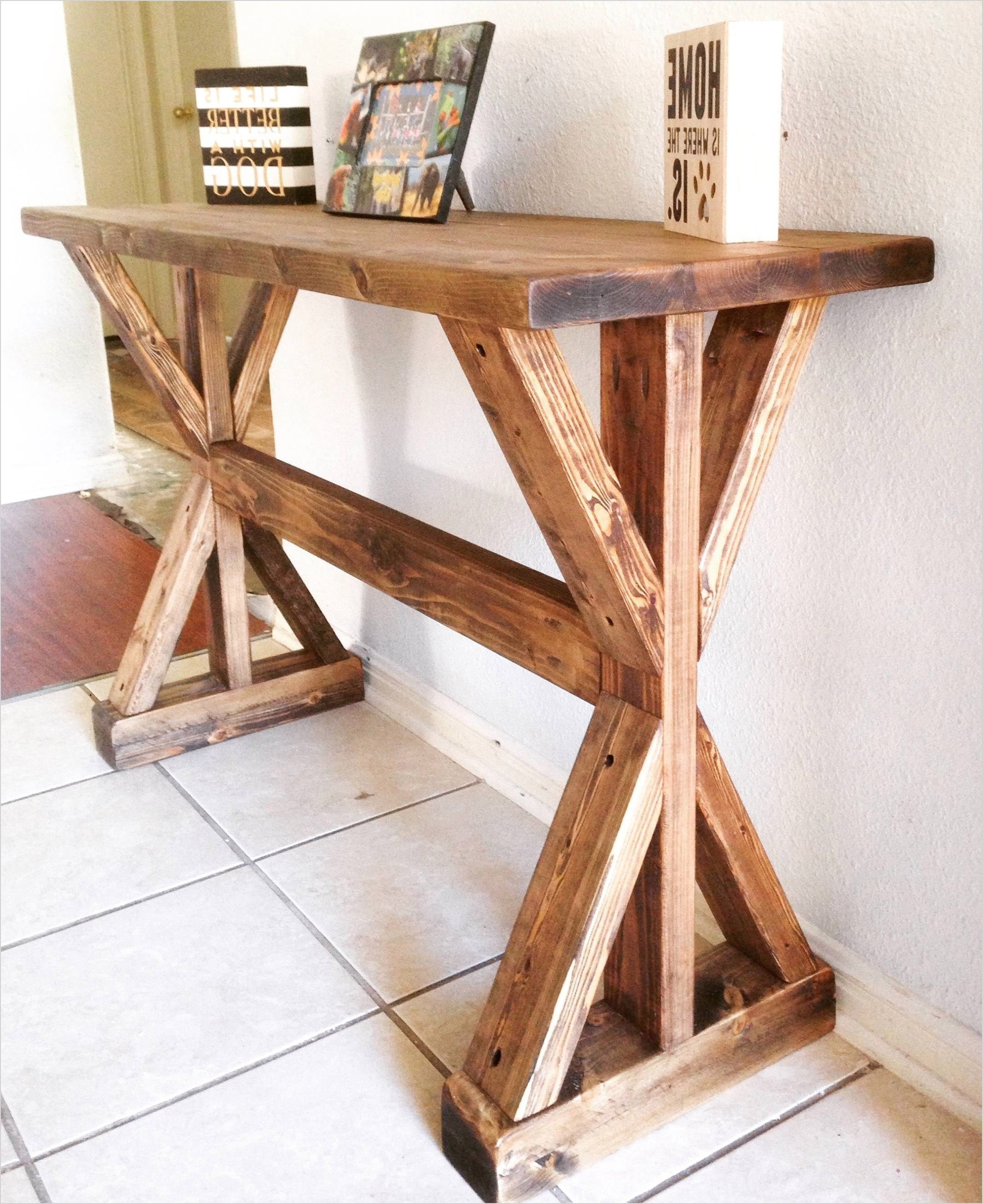 stunning rustic entryway furniture ideas that will make your home