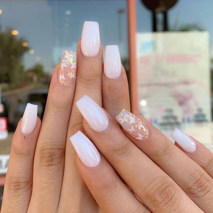 #fashionhijab #fashionjewelry #weddingparty #weddingplanning #weddingmoments #weddingphoto #weddingplanners #naillife #nailvarnish #nailsdone #weddingjewelry #designerjewelry #nailed #perfecteyebrows