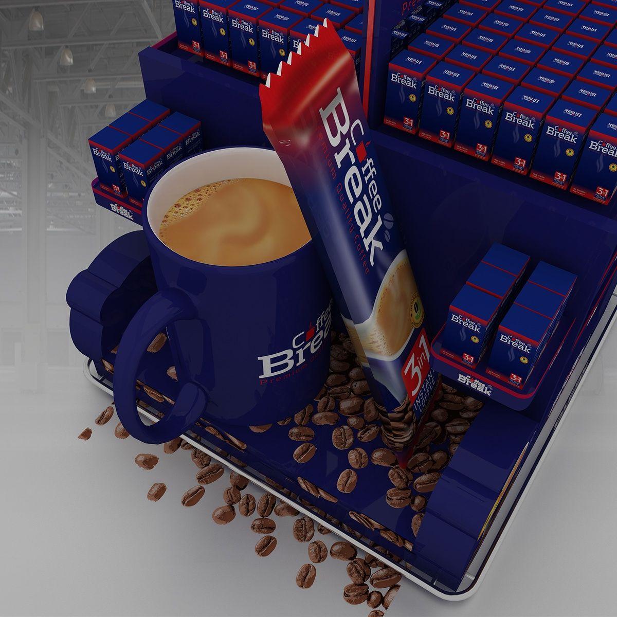 Careers Coffee Break Coffee Flooring