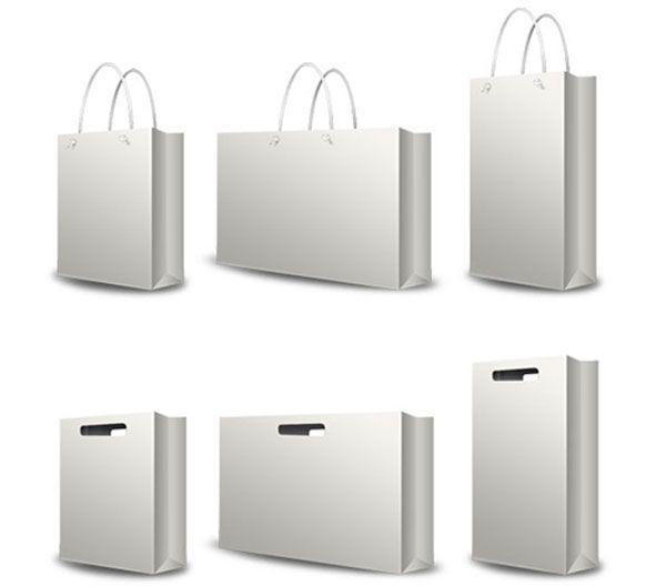 Download Bag Psd Material Other Psd Shopping Bag Design Bag Mockup Psd Template Free