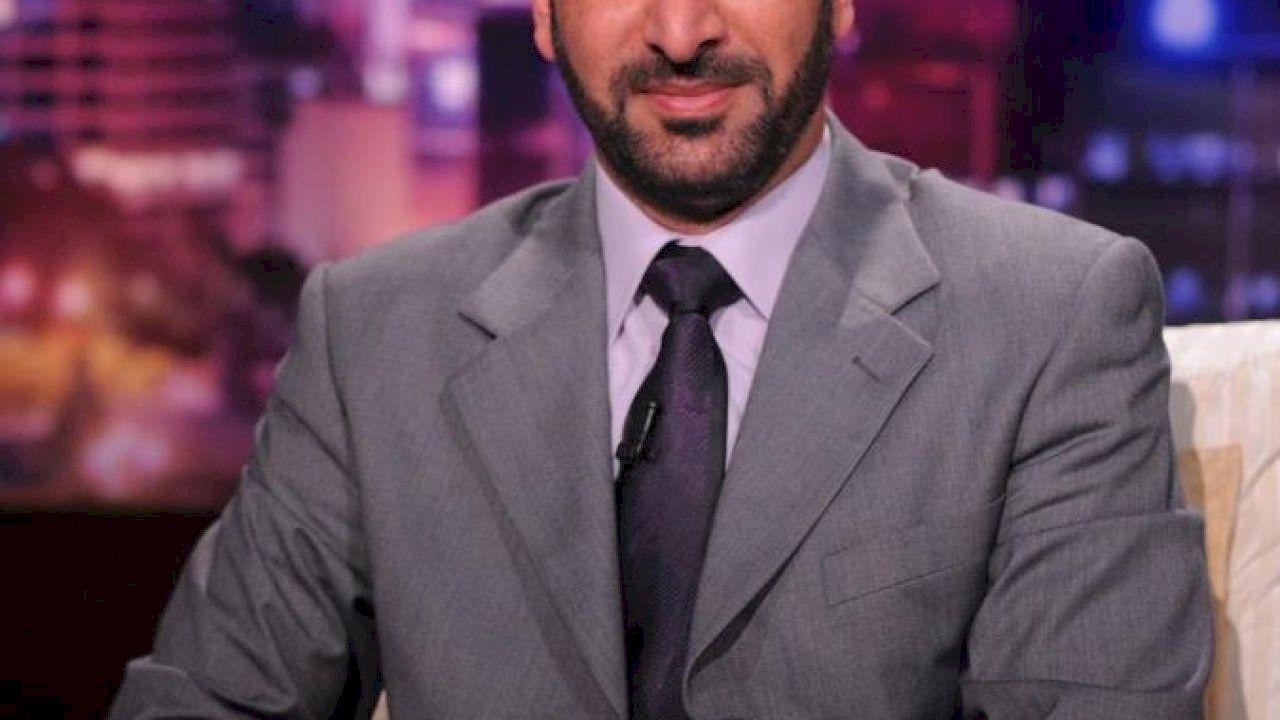 محمد نوح القضاة Suit Jacket Single Breasted Suit Jacket Fashion