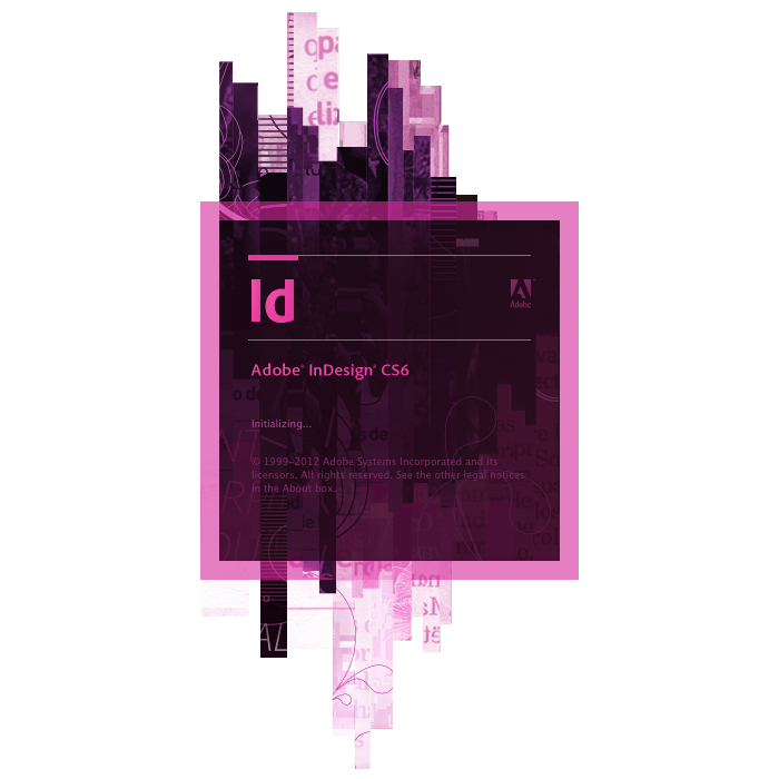 How to Buy InDesign in Without Subscription