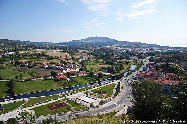 Parque do Cávado - Montalegre - Portugal | Flickr – Compartilhamento de fotos!