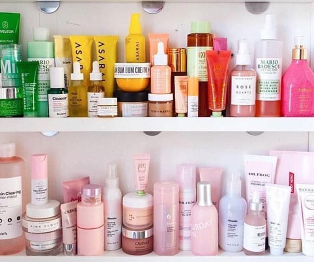 Where To Buy Korean Beauty Products In Australia Makeup Skin Care Skin Makeup Beauty Care