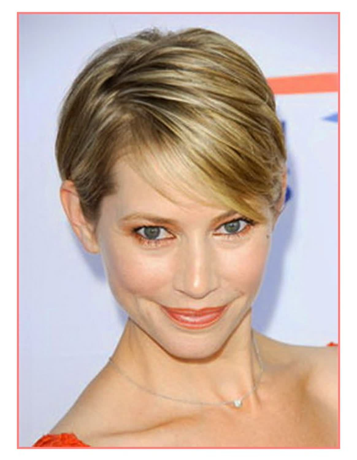 Best Short Hairstyles For Fine Thin Hair The Haircuts Womens Short Hairstyles For Fine Thin Hair Best Drop Gorgeous And Long Over Pictures Hairstyle Round Top B Short Thin Hair Short