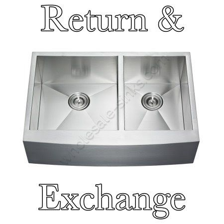Stainless #kitchen #sinks are durable and stand a lot of wear and ...