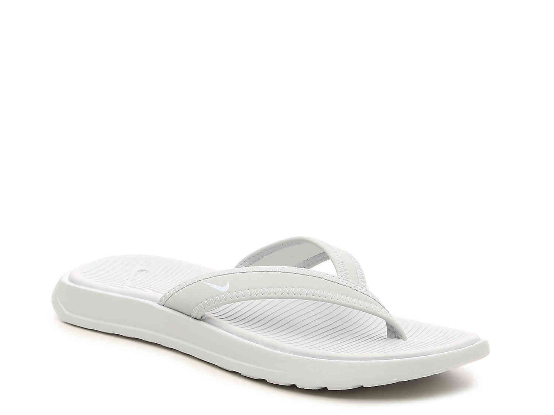Ultra Celso Flip Flop