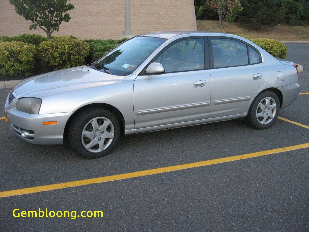 Awesome Cars for Sale Near Me On Craigslist Check more at