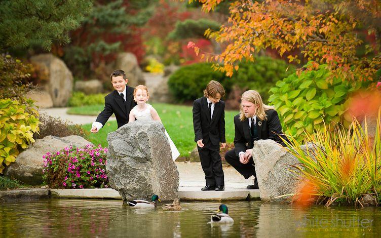 c93052f318cb67c3d7f93585bfa5488b - Anderson Japanese Gardens Rockford Il Wedding