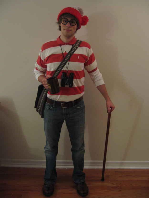 Olivia Pinterest Elementary schools, Halloween costumes and Teacher - school halloween costume ideas