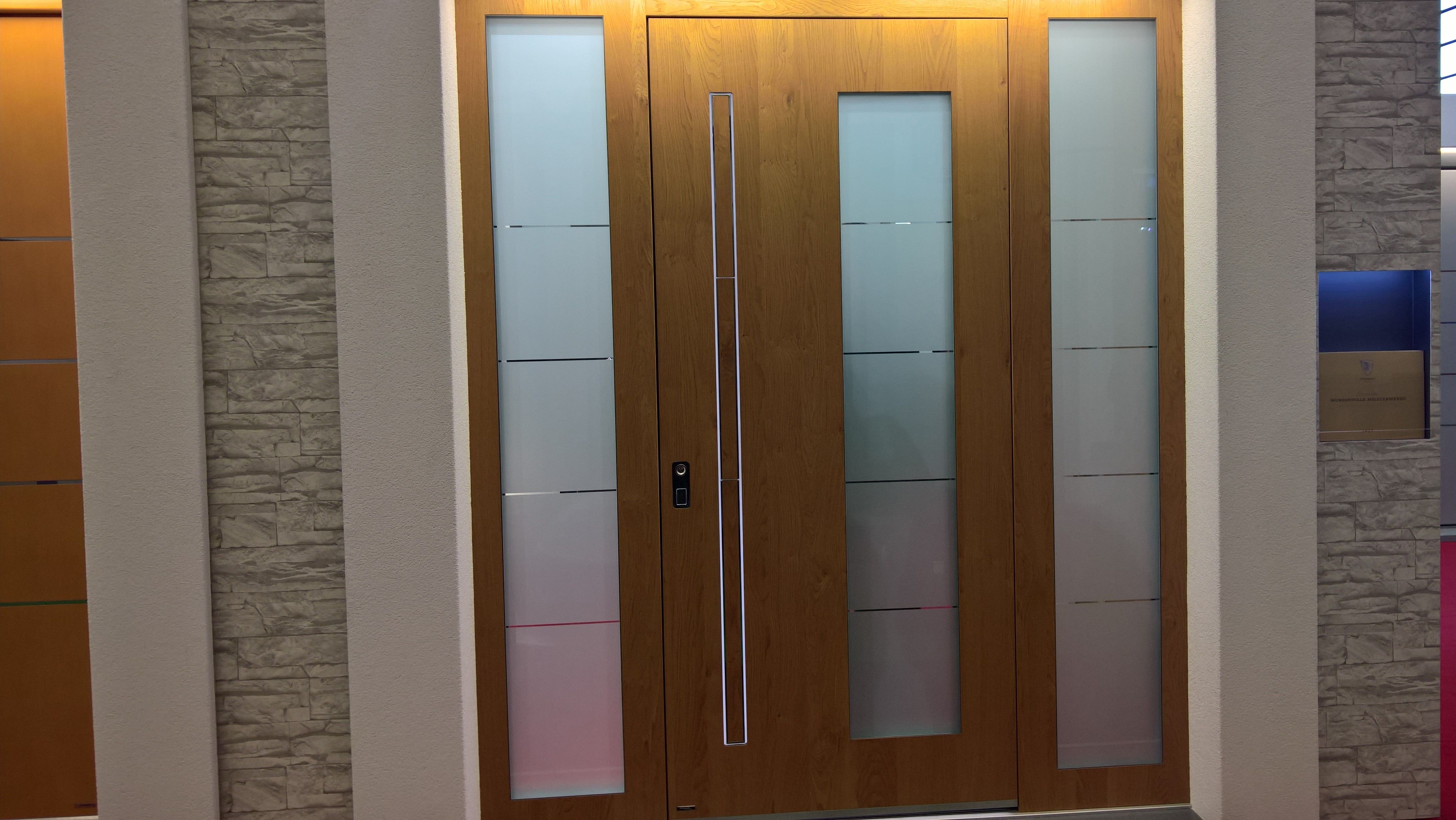 Badezimmerdesigns 8 x 6 pin by vaba gmbh haustürenmarkisedächer on pirnar haustüren