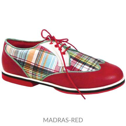 Trendy Womens Golf Shoes | Women's Golf