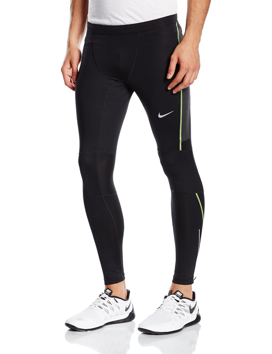 pretty cheap preview of classcic 11 Best Men's Running Tights for 2016-2017 | Birthday Stuff ...