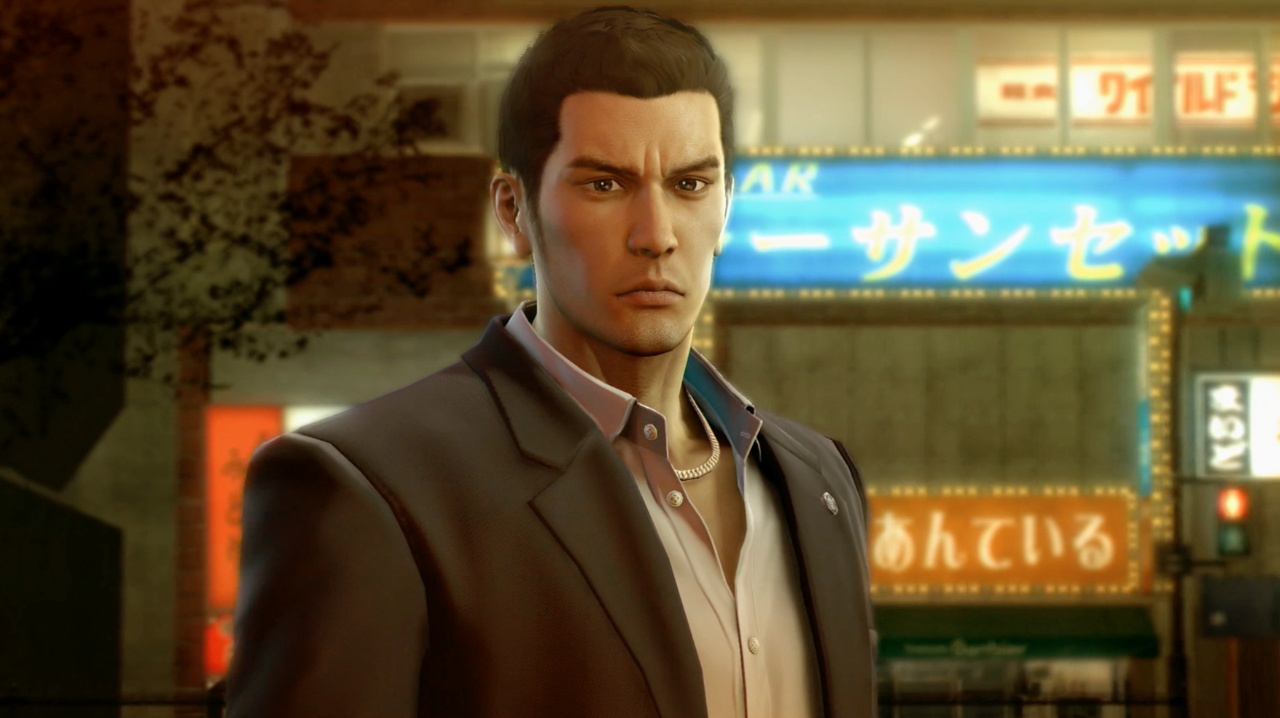 The First 22 Minutes of Yakuza 0 2020 We take a look at the beginning ...