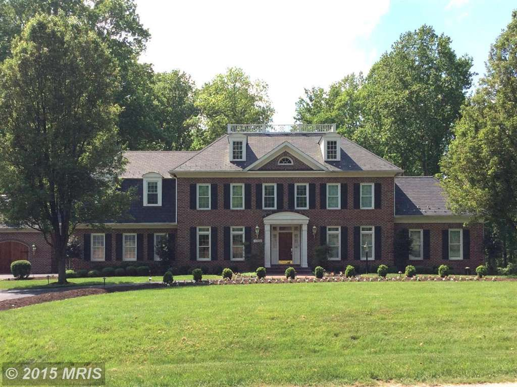 11724 Lake Potomac Drive, Potomac, MD 20854 :: MC8714383 :: Travilah ...