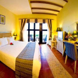 Weight Loss Retreat In Vietnam Fully Equipped And Comfortable