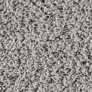 Gray Frieze Carpet Frieze Carpet Carpet Bedroom Carpet