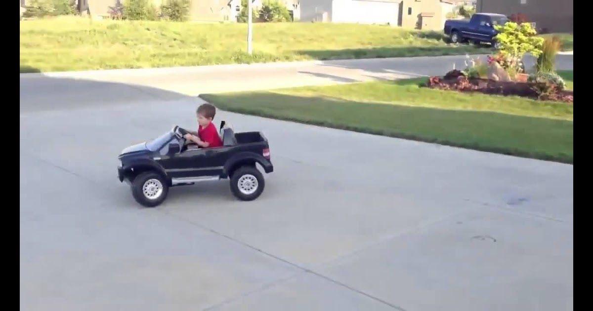 62 Gambar Modifikasi Anak Main Mobil Mobilan Terlengkap Di Zaman