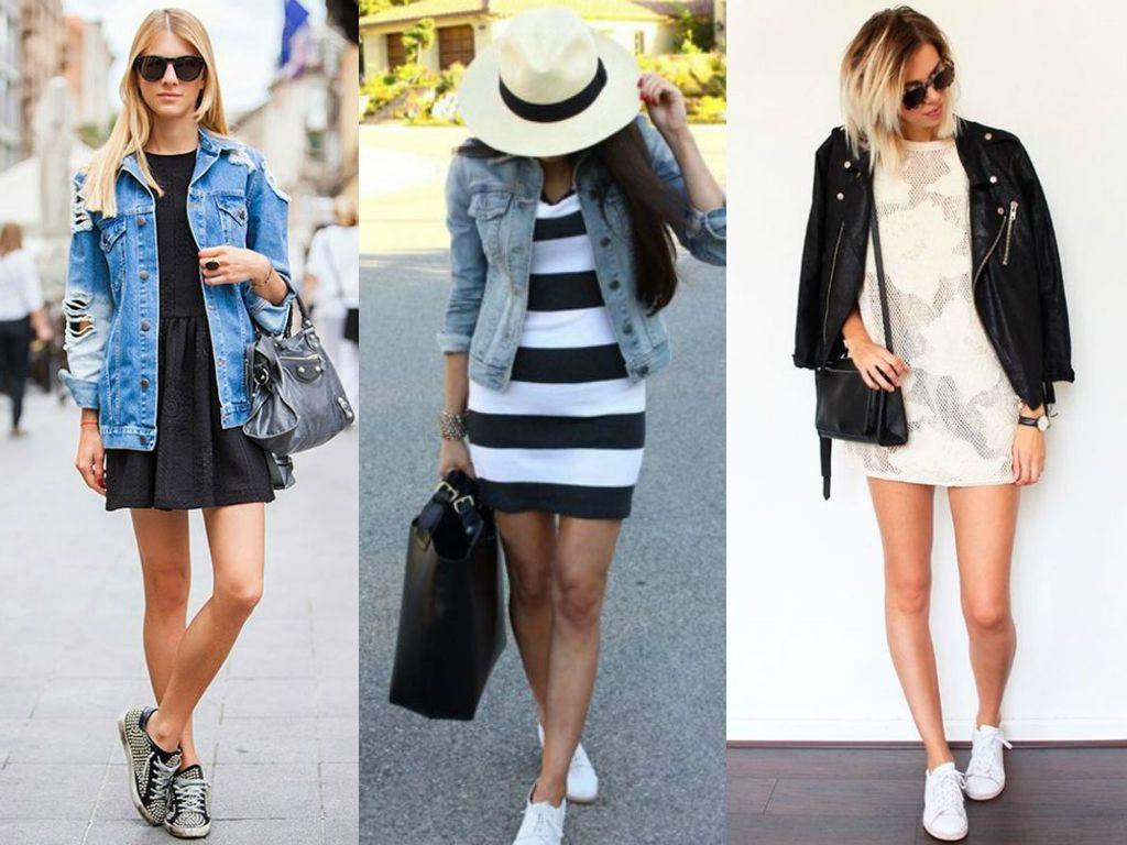 fotorcressated Moda, Moda feminina, Melhores blogs de moda