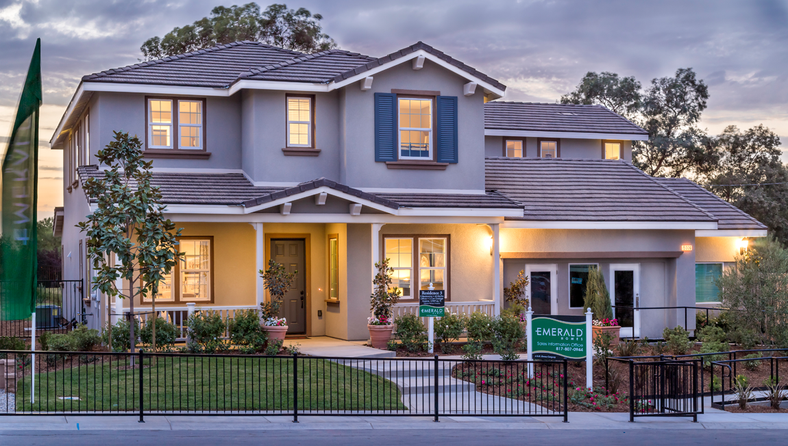 Model Homes Bakersfield Ca Taraba Home Review